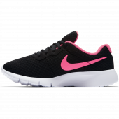 Zapatillas Nike tanjun Jr 818384-061