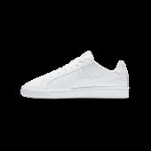 Zapatillas Nike Court Royale Gs 833535-102