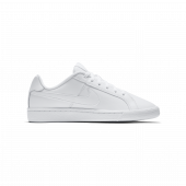 Zapatillas Nike Court Royale Gs 833535-102