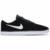 Zapatillas Nike Sb Check Solar 843895-001