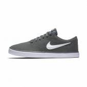 Zapatillas Nike Sb Check Solar 843895-005