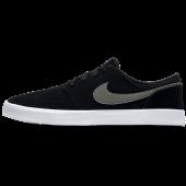 Zapatillas Nike Sb Portmore Li 880266-001