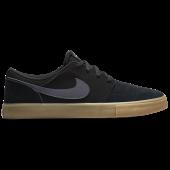Zapatillas Nike Sb Solarsoft Portmore 880266-009