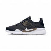Zapatillas Nike Arrowz 902813-002