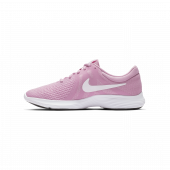 Zapatillas Nike Revolution 4 Gs 943306-603