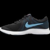 Zapatillas Nike Revolution 4 Gs 943309-016