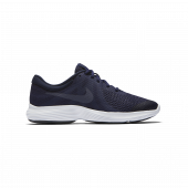 Zapatillas Nike Revolution 4 Gs 943309-501