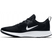Zapatillas Nike Legend React Aa1625-001