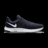 Zapatillas Nike Quest Aa7403-400