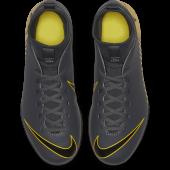 Zapatillas Nike Jr Superfly 6 Club High Ic Ah7346-070