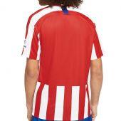 Camiseta Nike Atm Brt Stad Jsy Ss Hm Aj5523-612