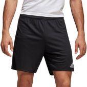 Pantalon corto Adidas Parma 16 Aj5880