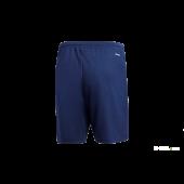 Pantalon corto Adidas Parma 16 Aj5883