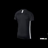 Camiseta Nike M Dry Academy Top Ss Aj9996-010