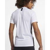 Camiseta Nike Dry Academy Top Ss Aj9996-100