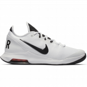 Zapatillas Nike Court Air Max Wildcard Ao7351-100