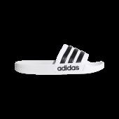 Chanclas Adidas Cf Adilette Aq1702