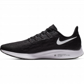 Zapatillas Nike Air zoom Pegasus 36 AQ2203-002