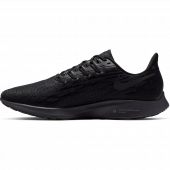 Zapatillas Nike Air Zoom Pegasus 36 Aq2203-006
