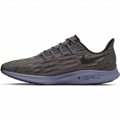 Zapatillas Nike Air Zoom Pegasus 36 Aq2203-008