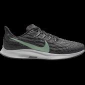 Zapatillas Nike Air Zoom Pegasus 36  Aq2203-011