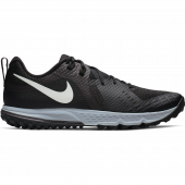 Zapatillas Nike Air Zoom Wildhorse 5 Aq2222-001