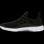 Zapatillas Nike Alcame Aq2224-001