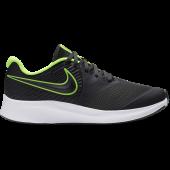 Zapatillas Nike Star Runner 2 Aq3542-004