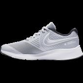 Zapatillas Nike Star Runner 2 Gs Aq3542-005