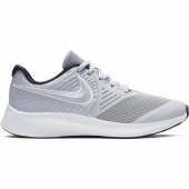 Zapatillas Nike Star Runner 2 Gs Aq3542-005