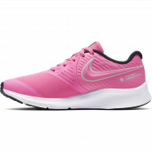 Zapatillas Nike Jr Star Runner 2 GS  AQ3542-603