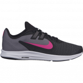 Zapatillas Nike Wm Downshifter 9 Aq7486-002