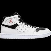 Zapatillas Nike M Jordan Access Ar3762-101