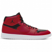 Zapatillas Nike M Jordan Access Ar3762-601