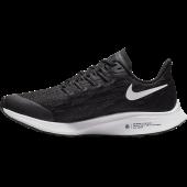 Zapatillas Nike Air Zoom Pegasus 36 Gs AR4149-001