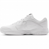 Zapatillas Nike Court Lite 2 Ar8836-100