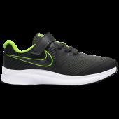 Zapatillas Nike Star Runner 2 Psv At1801-004