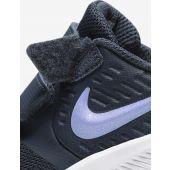 Zapatillas Nike Inf Star Runner 2  AT1803-406