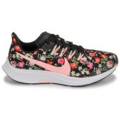 Zapatillas Nike Air Zoom Pegasus 36 Vf Gs At4096-001