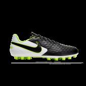 Zapatillas Nike Tiempo Legend Academy Ag  At6012-007