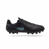 Zapatillas NikeTiempo Legend 8 Academy Ag  At6012-010