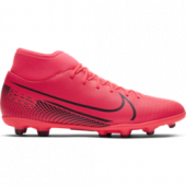 Zapatillas Nike Superfly 7 Club Fg/Mg At7949-606