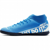 Zapatillas Nike Superfly 7 Club Ic At7979-414