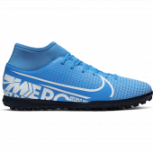 Zapatillas Nike Superfly 7 Club Tf At7980-414