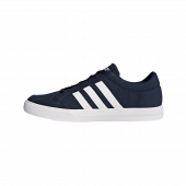 Zapatillas Adidas Vs Set Aw3891