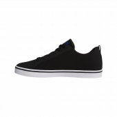 Zapatillas Adidas Vs Pace Aw4591