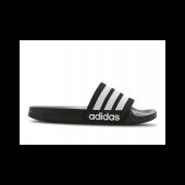 Chanclas Adidas Cf Adilette Aq1701