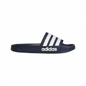 Chanclas Adidas Cf Adilette Aq1703