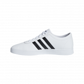 Zapatillas Adidas Easy Vulc 2.0 B43666