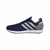 Zapatillas Adidas 8K B44669